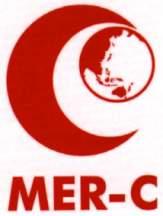 MER-C Indonesia