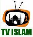 TV Islam, Nonton & Belajar Islam
