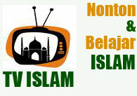 Nonton & Belajar Islam